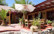 Turismo: En el Limarí reservas hoteleras superan el 82 % en febrero
