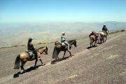 Llaman a servicios turísticos de Limarí a que ingresen a registro oficial de SERNATUR