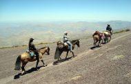 Buscan potenciar el turismo a través de acciones del programa de zonas rezagadas
