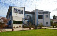 Estudiantes de pedagogías rendirán Primera Evaluación Diagnóstico en Ovalle.