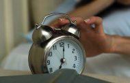 No lo olvide: los relojes se atrasarán una hora para iniciar el horario de invierno