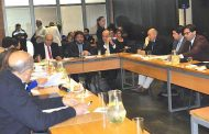 Alcaldes rechazan finalización de emergencia post terremoto para el 30 de mayo
