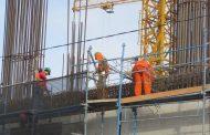 En el Limarí  fue mayor aumento del desempleo en el trimestre marzo-mayo