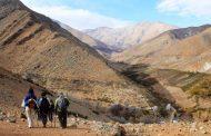 Turismo emergente del Limarí será potenciado por empresas y municipios