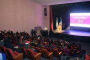 Municipios de todo Chile se reúnen en Ovalle en Encuentro de Turismo
