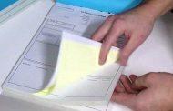 A contar de hoy 1° de agosto las facturas de papel quedarán en el pasado