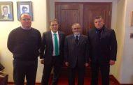 Buscan agilizar aplicación de Ley que deroga sanción a exportadores del Limarí