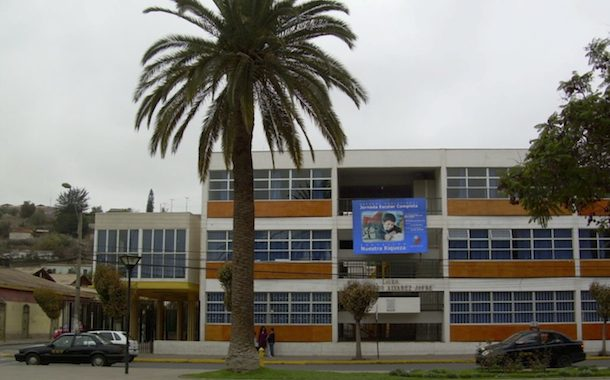 Diecisiete colegios de Ovalle recibirán subvención de Excelencia Académica