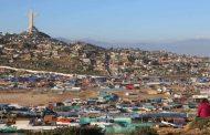 Región de Coquimbo, el Banco Interamericano de Desarrollo y la investigación científica
