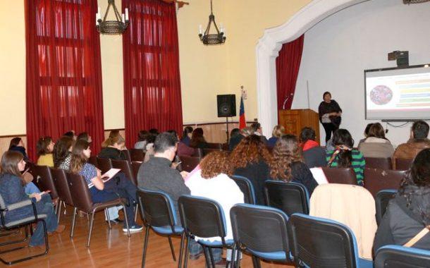 Limarí es la provincia que concentra más pacientes con enfermedad de Chagas del país