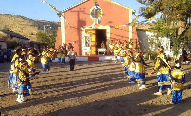 114 proyectos de cultura  aprobados por el CORE se ejecutarán en la región de Coquimbo