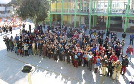 Limarinos preocupados por carácter no vinculante del Cabildo Provincial