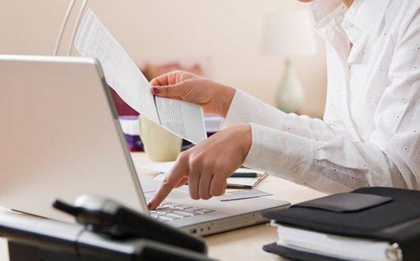 Obligatoriedad de facturación electrónica empezará a regir el año 2017 en la provincia