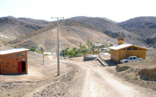 Apuntan a instalar a la región de Coquimbo como zona de locaciones fílmicas