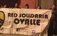 Red solidaria de Ovalle cumple 8 años de labor social