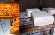 Hablemos de gastronomía:  Por el lao de los quesos