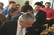 Polémica salida de libreto inaugura temporada electoral en Ovalle