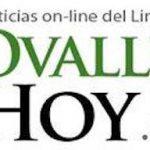 OvalleHoy