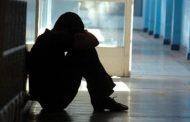 El 84% de los jóvenes ha sido testigo de bullying en su lugar de estudios