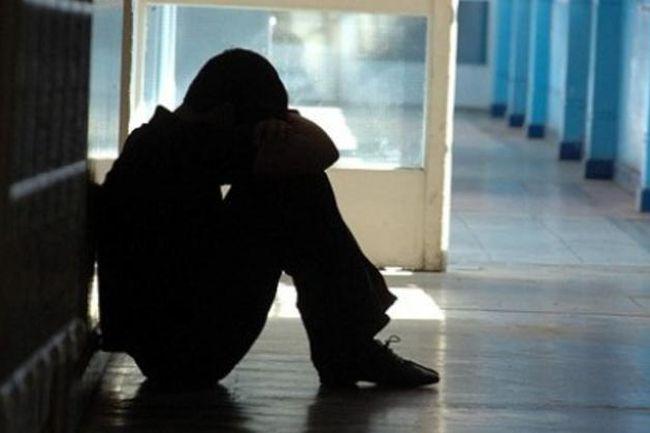 ¿Cómo detectar si tu hijo está siendo víctima de bullying?