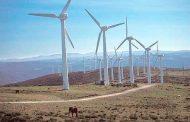 La región de Coquimbo es líder a nivel nacional en proyectos de energía renovable