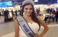 Confirman realización de la Final de Miss Mundo Chile 2016 en Ovalle