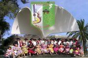 Agrupación Amanecer presentará interesante recital folklórico a las 19 horas en el TMO