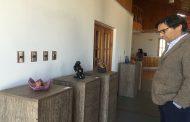 Museo del Limarí abre convocatoria para que artistas expongan el 2018