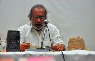 Escritores ovallinos invitados a Seminario internacional de Editorescritores