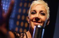 Ana Torroja se presentará en Ovalle Casino Resort