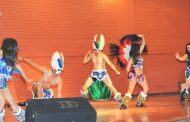Alerta de Cultura para la región de Coquimbo: se aproxima frente de concursos