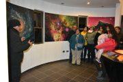4.600 personas de la Región viajaron a Combarbalá y Andacollo gracias a Programa Turismo Familiar
