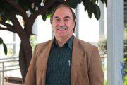 Profesor combarbalino recibe el Premio Nacional de Historia 2016
