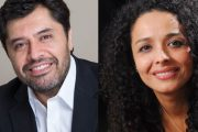 Imperdible: Dos grandes interpretes de la música lírica juntos en el TMO