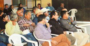 30 - 08- 16 reunion quilitapia 2