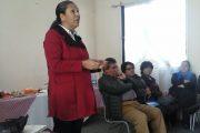 Comunidades Agrícolas del Limarí desarrollan planes turísticos