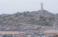 Coquimbo, ciudad puerto: ¿Privilegiar la calidad de vida o la desaparición del casco histórico?