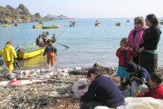 Concejal presenta propuestas para incentivar el turismo en la zona