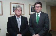 Eduardo Fuentealba es nombrado como nuevo seremi del  Medio Ambiente