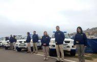 Balance policial arroja 37 personas detenidas en Operativo de Fiestas Patrias
