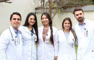 Hospital de Ovalle contrata nuevos especialistas
