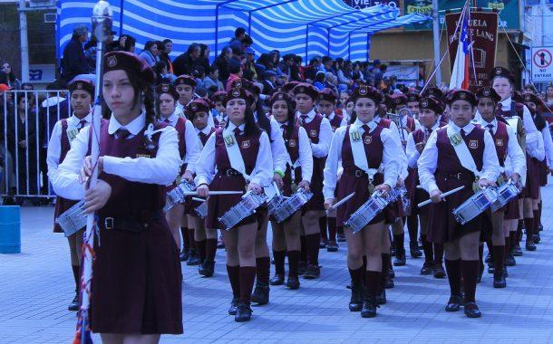 Las escuelas de mujeres y su aceptación en el contexto sociocultural de Ovalle
