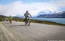 Club de ciclismo Rodabike Ovalle dice presente en el norte y sur