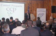 La cooperativa Control Pisquero celebró en Ovalle sus 85 años