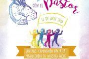 En Ovalle se realizará Encuentro juvenil con el Pastor 2016