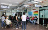 Servicio de Urgencia contará con servicios sanitarios y sala de esperas remodelados