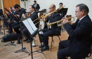 Orquesta de Cámara de la Universidad de La Serena prepara nuevo concierto en  Ovalle