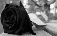 Obituario de hoy martes 15 de Mayo