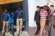 Condenan a autor de robo con homicidio en Villa Agrícola