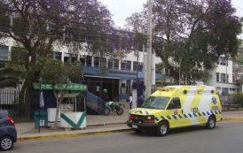 Familia será indemnizada por procedimiento tardío en Hospital de Ovalle